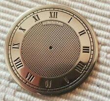 Patek Philippe Nice Pocket Watch Dial !!!