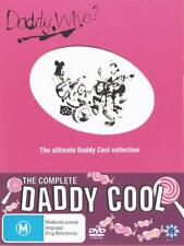 Daddy Cool - The Complete Daddy Cool