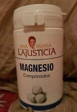 Magnesio 80 mg 147 comprimidos