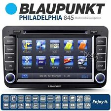 Car Stereos & Head Units with RDS for Volkswagen