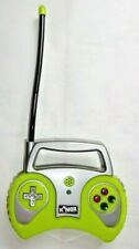 K'Nex Motorized Controller Neon Green New / Never Used Free Ship