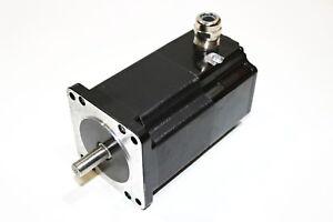 Schneider Electric  Berger Lahr  Inverter-duty motor BRS39AH360ABA  1000rpm -Neu