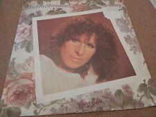 """Barbra Streisand - Memory 7"""" Single 1981"""