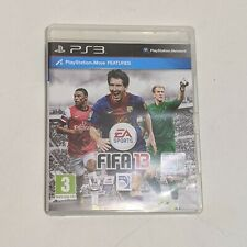 FIFA 13 (Sony PlayStation 3, PS3) - Brand New
