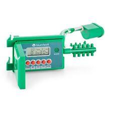Altri articoli per l 39 irrigazione da giardino ebay for Temporizzatore per irrigazione