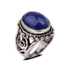 Herrenringe  Herren Ringe mit Diamant | eBay