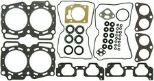 CARQUEST/Victor HS54493A Cyl. Head & Valve Cover Gasket