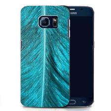 Étuis, housses et coques Samsung Galaxy S6 pour téléphone mobile et assistant personnel (PDA) Palm