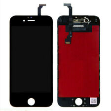 LCD Display 3dtouch Screen Digitizer Replacement for iPhone 6 6s 7 Plus White US