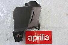 Aprilia ETV 1000 Caponord Carénage Capot Réservoir Vase d'expansion #R700