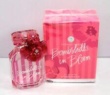 Victoria's Secret Bombshells in Bloom Eau De Parfum Spray e100ml/3.4fl oz
