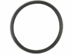 For 2002-2006 Nissan Sentra Water Outlet O-Ring Victor Reinz 28459MN 2003 2004