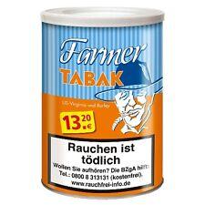 Pfeifentabak Farmer 170 Gramm / 84492