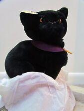 Electronic Talking Salem the Cat Sabrina the Teenage Witch 1990s NRFB NIB MINT