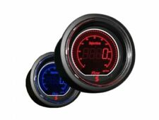 Snow Performance SNO-30520 Safe Injection Flow Gauge Blue/Red display Brand NEW