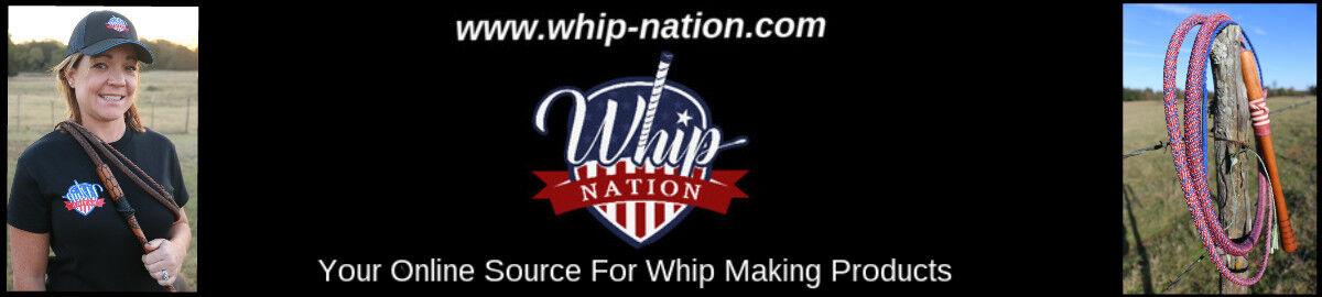 Whip Nation