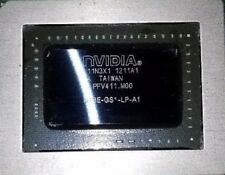 NEW NVIDIA N13E-GS1-LP-A1 Notebook VGA Graphic Chipset