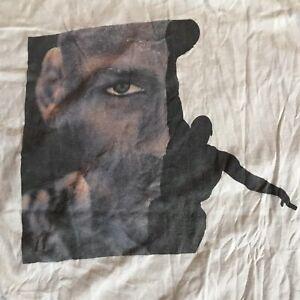 VTG Michael Jordan Max Bulls 2sided Graphic T-Shirt XXL