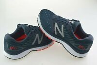 New Balance 860 V9 Men's Neutral Stability Running Shoes Choose Color/Size