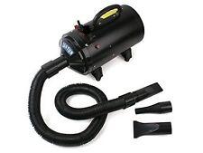 Pulsore phon Professionale asciugatore soffiatore per Cane SPEED 2400W