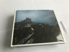 Hardcore Will Never die, But You Will by Mogwai CD NEW SEALED [B1]