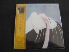 Musik-CD-Love 's aus Korea