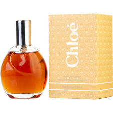 CHLOE 90ml EDT SPRAY FOR WOMEN BY CHLOE ---------------------------- NEW PERFUME