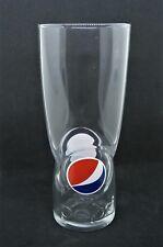 Pepsi Glass 16oz / 460ml New/Unused