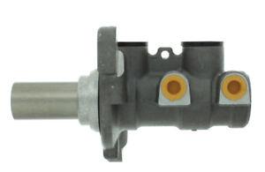 Brake Master Cylinder-Premium Master Cylinder - Preferred Centric 130.42814