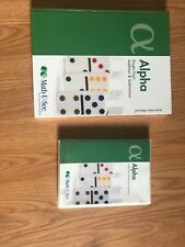 Math U See - Alpha Instruction Manual and Dvd