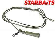 Leadcore Starbaits Heli-Chod  weedy green par 3