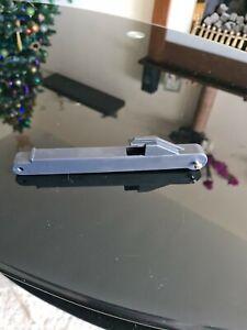 Celestron AstroMaster 114 EQ Tripod Spreader/accessories Plate Arm