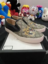 Gucci Sneakers Size 9