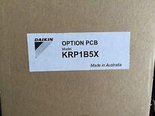 Daikin KRP 1B5X Interface Adaptor