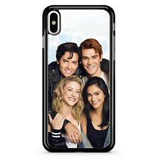 Riverdale Hot Photo 3 Phone Case iPhone Case Samsung iPod Case Phone Cover