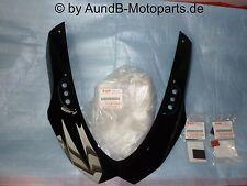 GSXR 1000 K9-L1 Frontverkleidung NEU / Cowling Body NEW original Suzuki