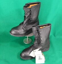new BATES Men's Gore-Tex ICWB Waterproof Combat Boot 13 w/ inserts C11460 mens