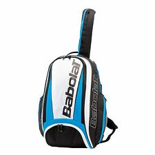 BABOLAT PURE DRIVE BACKPACK TENNIS RUCK SACK  2017 , free UK tracked mail