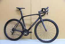 Road bike - Look Aerolight 695 (Size: M / 53 ) Dura-Ace Di2