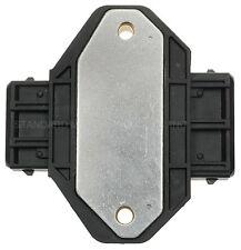 Ignition Control Module fits 1998-2001 Volkswagen Beetle Passat  STANDARD MOTOR