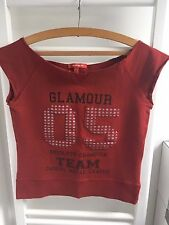 T shirt MEXX  taille M ( S/M)