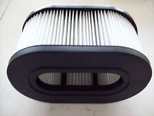Hoover Fold Away & Turbo Bagless Vacuum Filter 40130050
