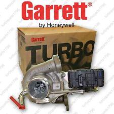 55487664 Garrett Turbolader Opel Insignia 2,0 CDTi 125kw 170Ps Antara Cascada