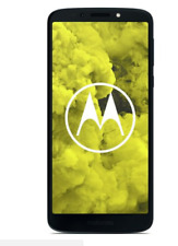 New Motorola Moto G6 Play Smartphone UK