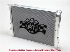 CSF PERFORMANCE RADIATOR FOR 2006-2010 HUMMER H3/H3T
