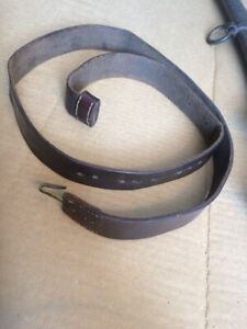 Civil War Musket Sling ORIGINAL