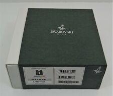 Swarovski EL 8 x 32 WB Warranty, Access. Catalogue and Decals, Empty Box