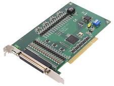 Drivers Update: Advantech AIMB-214 A2 Intel Ethernet
