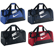 Nike Sporttaschen & Rucksäcke