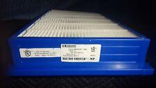 16x25x4 Micro Sheild Air Filter